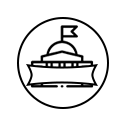 icon-artilambang-kuta-tinggi