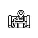 icon-informasiwilayah-kuta-tinggi
