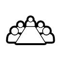 icon-lembaga-kuta-tinggi