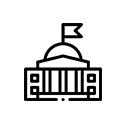 icon-pemerintahdesa-kuta-tinggi