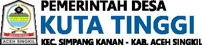 logo-kutai-tinggi-desa-1